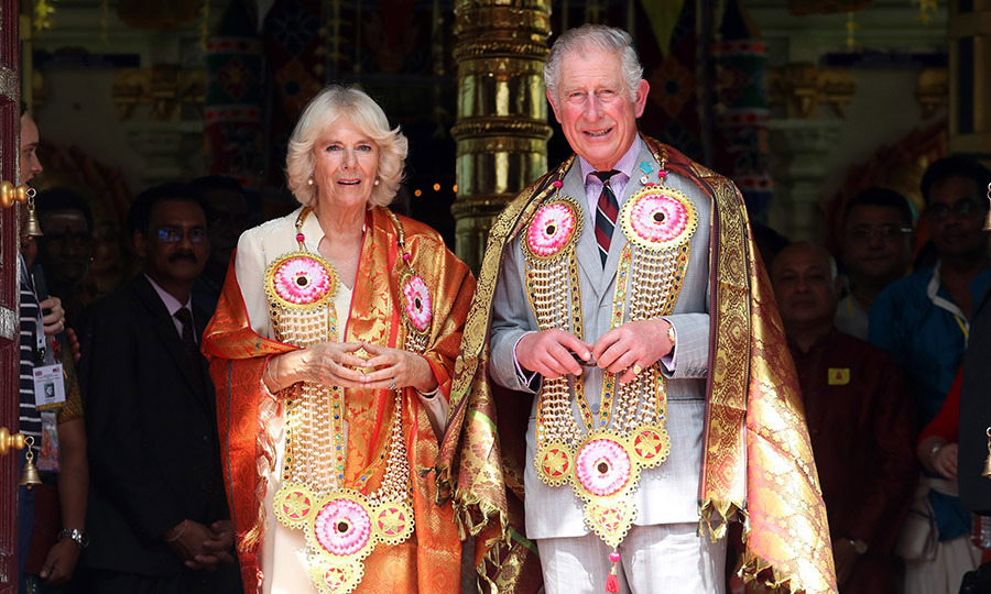 <h4>November 7</h4>