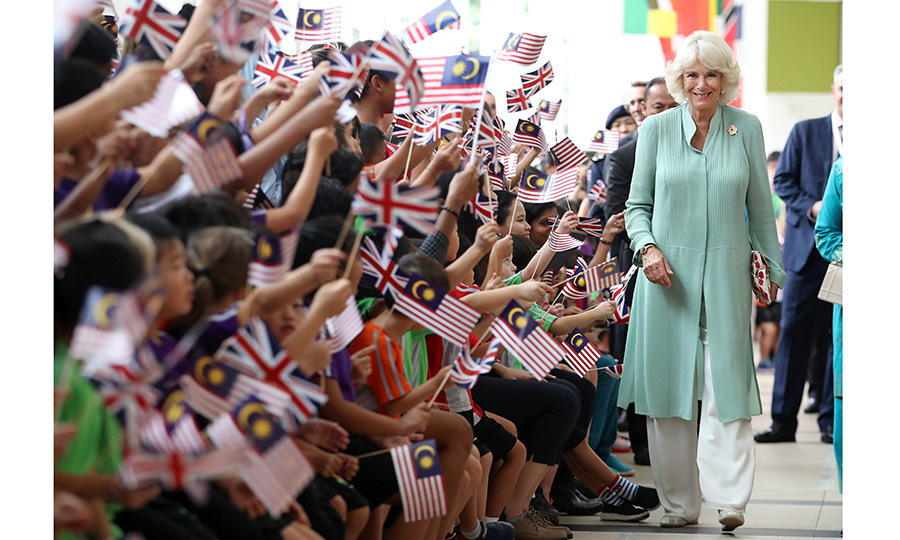 <h4>November 3</h4>