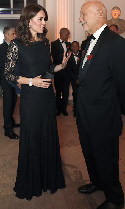 <h3>Diane von Furstenberg</h3>