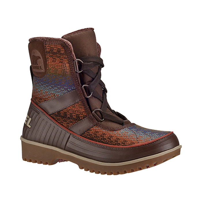 "<p>Sorel Tivoli 2 Women's Winter Boots, $100, <a href=""https://www.sportchek.ca/categories/women/footwear/boots/winter-boots/product/sorel-tivoli-2-womens-winter-boots-green-331613646.html"">sportchek.ca</a></p>"