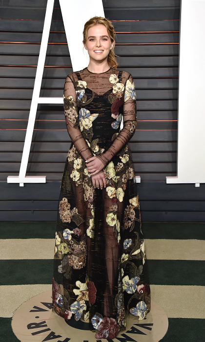 <h4>February 2016</h4>
