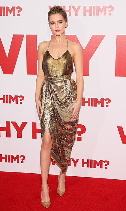 <h4>December 2016</h4>
