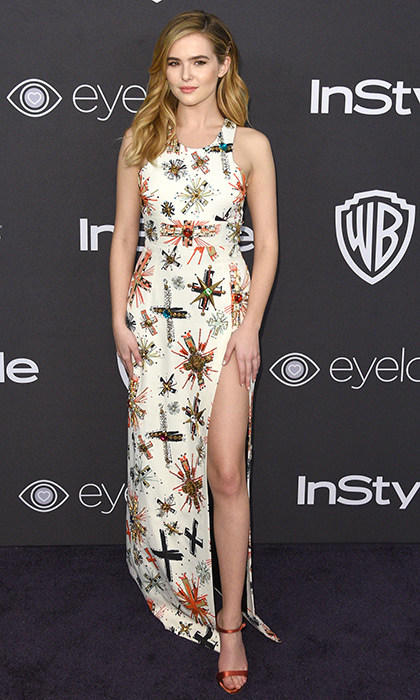 <h4>January 2017</h4>