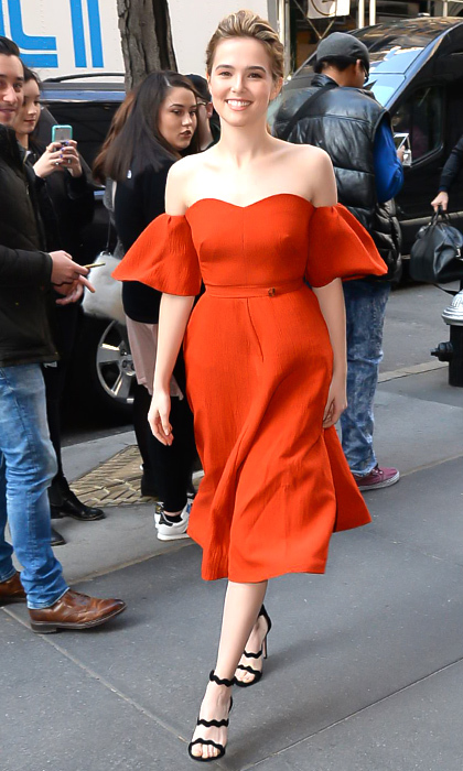 <h4>February 2017</h4>