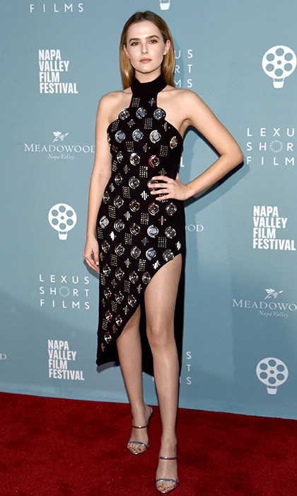 <h4>November 2016</h4>