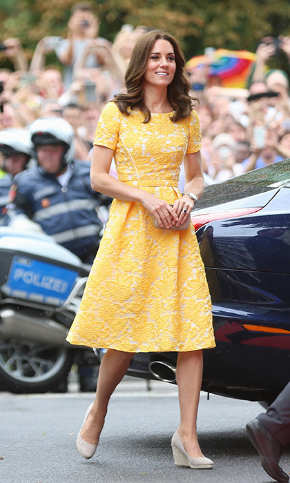<h4>July 20, 2017</h4>