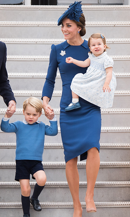 <h4>September 24, 2016</h4>