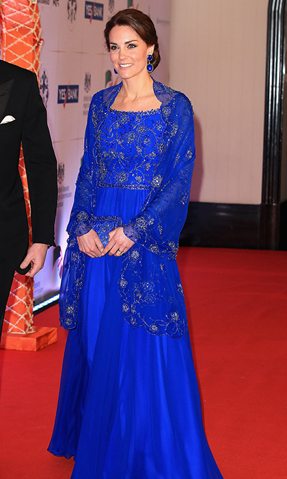 <h4>April 10, 2016</h4>