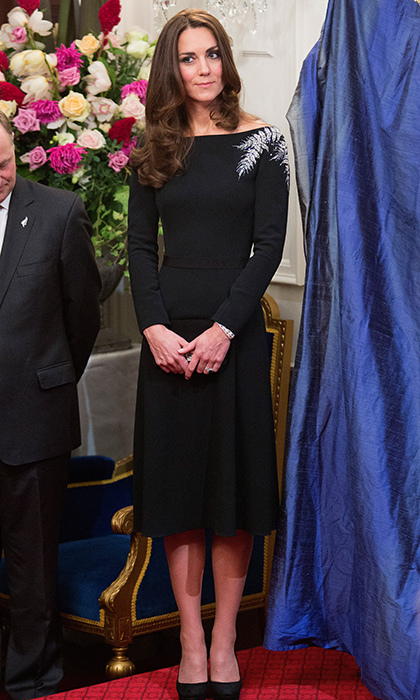 <h4>April 10, 2014</h4>