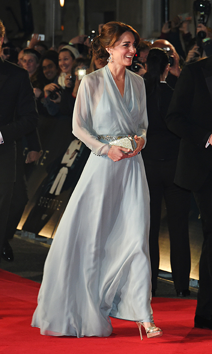 <h4>October 26, 2015</h4>