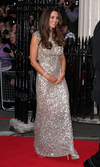 <h4>September 12, 2013</h4>