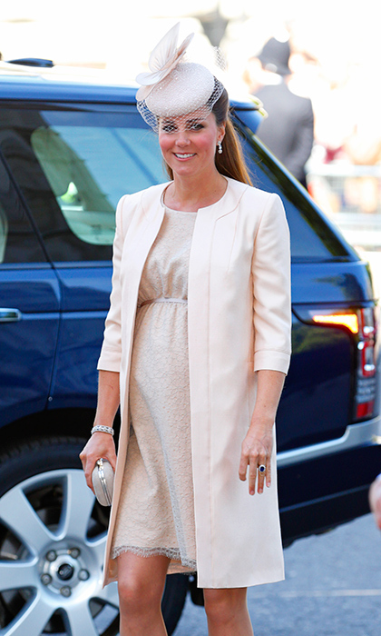 <h4>June 4, 2013</h4>