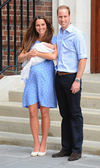 <h4>July 23, 2013</h4>