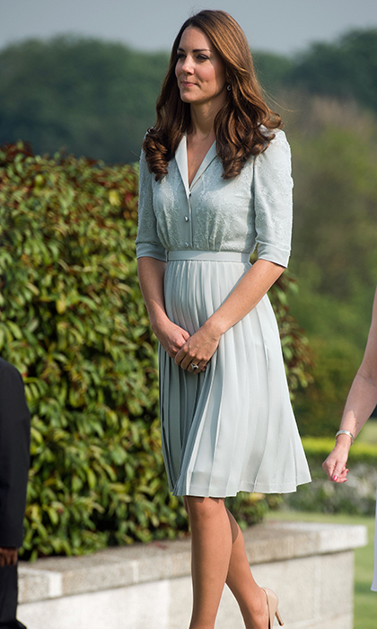 <h4>September 13, 2012</h4>