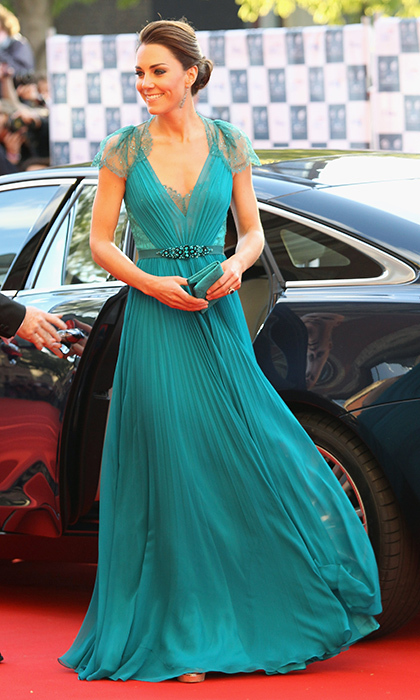 <h4>May 11, 2012</h4>