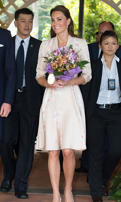 <h4>September 11, 2012</h4>