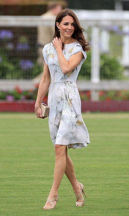 <h4>July 9, 2011</h4>