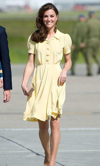 <h4>July 7, 2011</h4>
