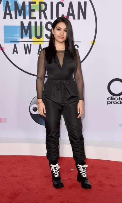 Alessia Cara