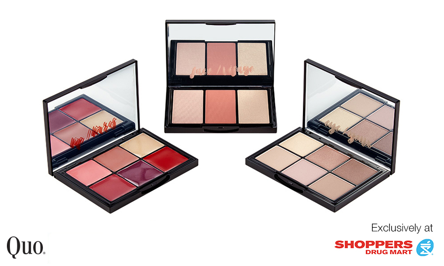 <h4>5. Trip Chic</h4>