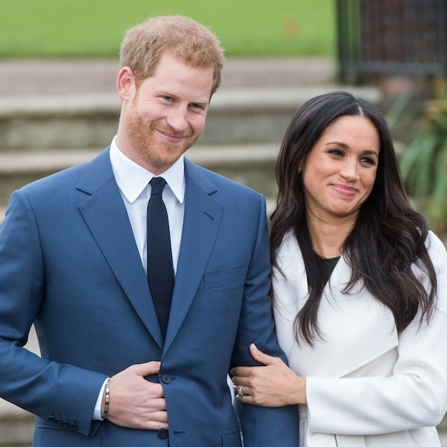 <p>The couple are planning to make Harry's current base, Nottingham Cottage at Kensington Palace, their marital home. Meghan will become an HRH and a senior royal after marrying Harry and joining the Windsors. The Suits star is expected to become a duchess - just like Kate did when she became the Duchess of Cambridge after exchanging her vows in 2011.