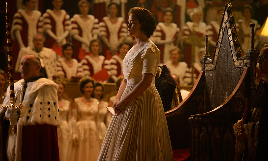 <h4>Episode 5: Smoke and Mirrors</h4>