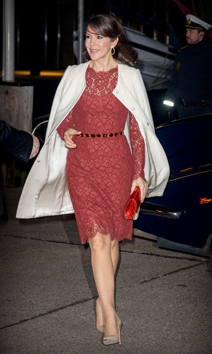 <h4>JANUARY</h4>