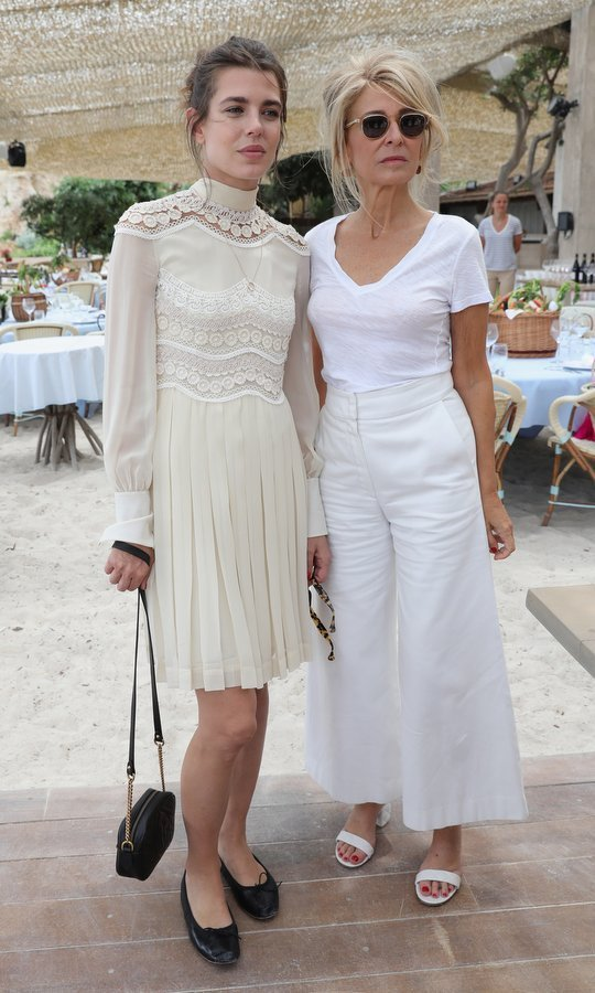 <h4>MAY</h4>