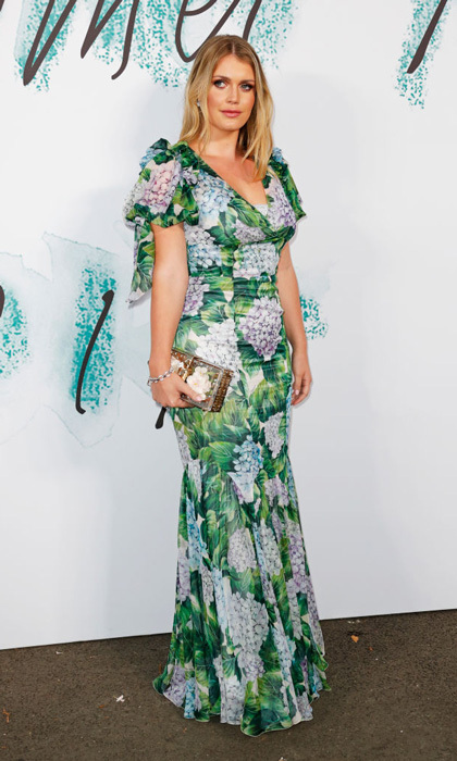 <h4>JUNE</h4>