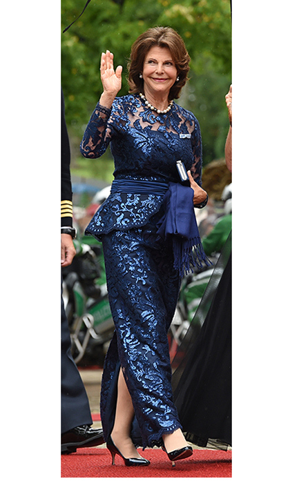 <h4>JULY</h4>