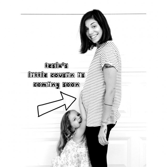 <h2>Christina Perry</h2>