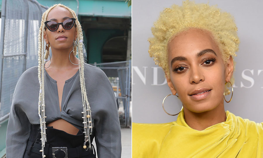 <h2>Solange Knowles</h2>