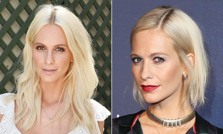<h2>Poppy Delevingne</h2>