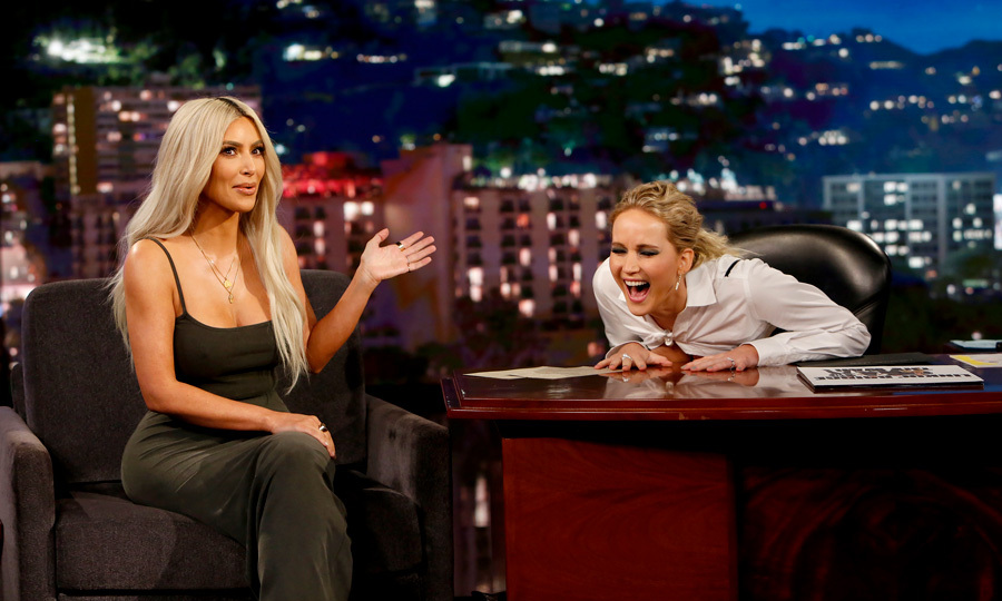 <h2>INTERVIEW FUN</h2>