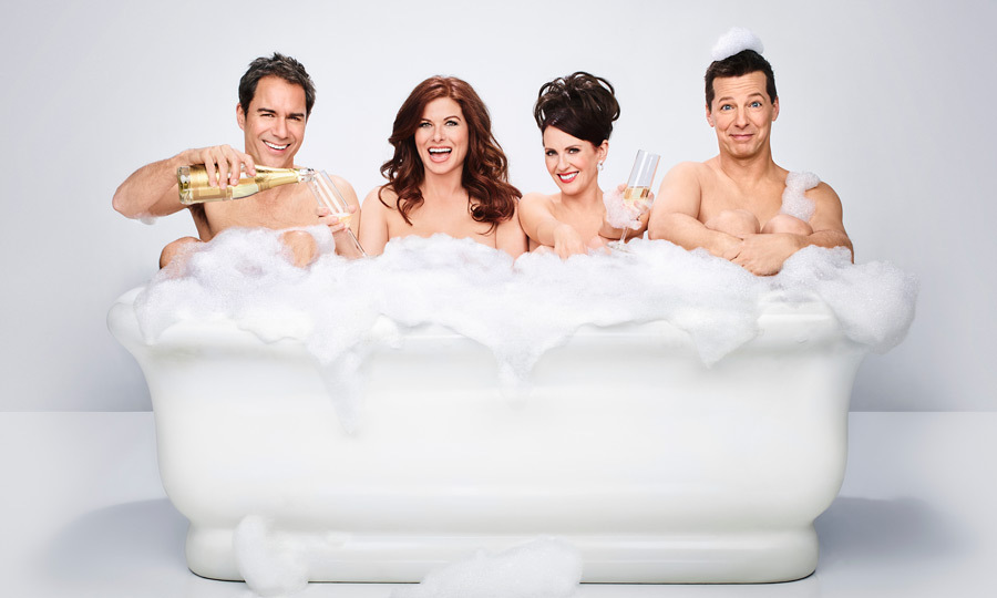 <h2>BRING ON THE NOSTALGIA</h2>