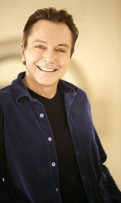 "<h4>FAREWELL TO A 'DAYDREAMER'</h4><p>David Cassidy, best known as the oldest son on 1970s musical sitcom The Partridge Family, died in a Florida hospital at the age of 67 while awaiting a liver transplant. The ""I Think I Love You"" singer was  also battling dementia.</p><p>Photo: &copy; Getty Images</p>"