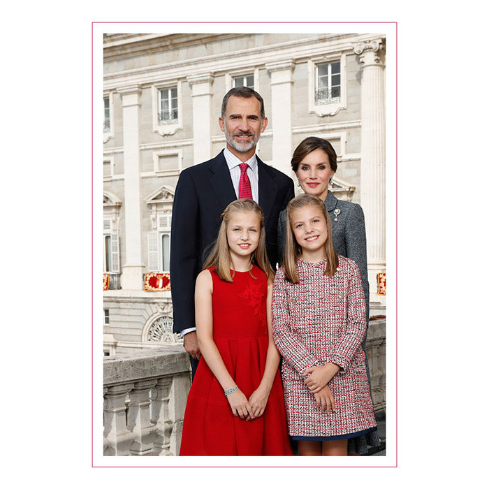 <h4><strong>Spain</strong></h4>