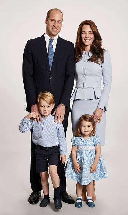 <h4><strong>United Kingdom</strong></h4>
