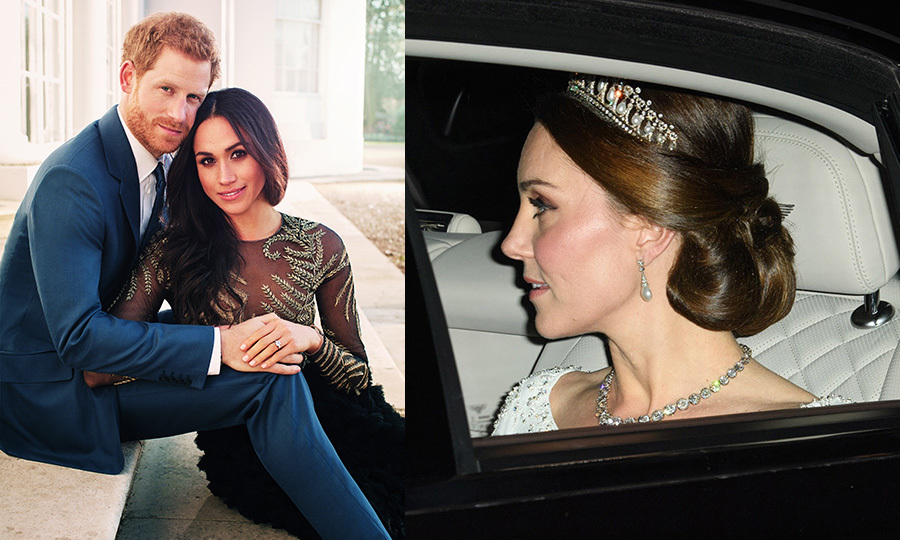 <h4>December</h4>