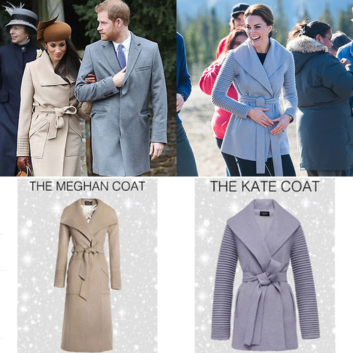 <h2>Sentaler chic</h2>