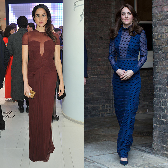 <h2>Sheer perfection</h2>