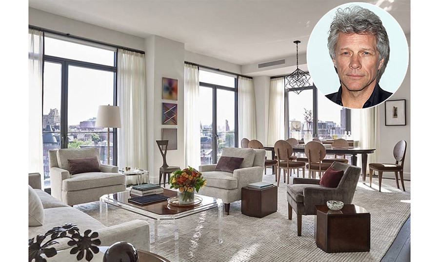 <h4>Jon Bon Jovi:</h4>