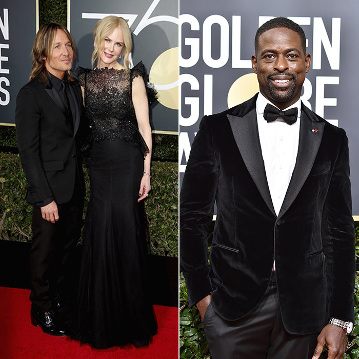 <h4>Power speeches</h4>