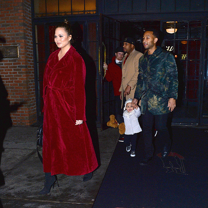 <h4>December 16, 2017</h4>