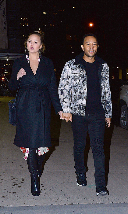 <h4>December 12, 2017</h4>