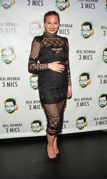 <h4>March 3, 2016</h4>