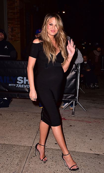<h4>March 2, 2016</h4>