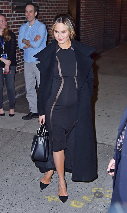<h4>March 1, 2016</h4>