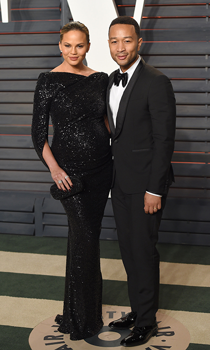 <h4>February 28, 2016</h4>