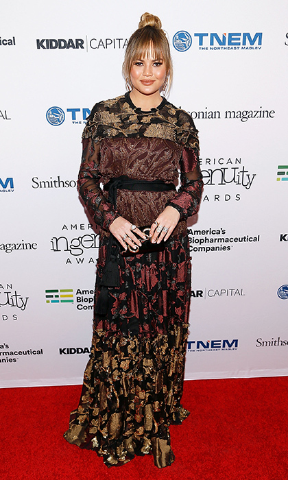 <h4>November 29, 2017</h4>